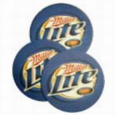 Beer coasters find buy beer coasters online - Cardboard beer coasters ...